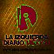 La Izquierda Diario - México by La Izquierda Diario