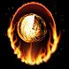 Fire BallZ by Karimoos Team