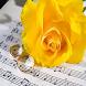 Hindi Sadabahar Love Songs by Green Fields