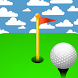 Mini Golf Games 3D by Mad Elephant Studios Sports Fun Games