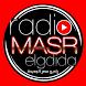 Masr Elgdida Radio by Masr Elgdida