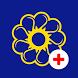 Synevo Doctor by Synevo Romania SRL