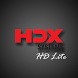 HDX Systems HD Lite by HDX Systems