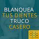 Blanquear los Dientes en Casa by Walder S. Franco