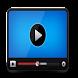 Mehndi Dance & Songs Videos by Otex-Wizo