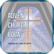 Advent Church Boca by Sharefaith