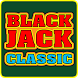 Blackjack Classic by Tapinator, Inc. (Ticker: TAPM)