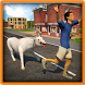 Crazy Goat in Town 3D by Tapinator, Inc. (Ticker: TAPM)