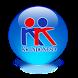 KK Mobile by Teltics Media, PT