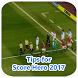 Tips for Score Hero 2017 by yangpentingsetiamas