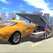 Car Cargo Transport Driver 3D by VascoGames