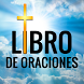 Oraciones Catolicas Libro FREE by XIGLA SOFTWARE