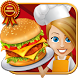 Restaurant Mania Pro by Happy Mobile Game