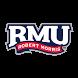 RMU Mobile by RMU - Robert Morris University