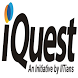 iQuest by Admen Multi Studios