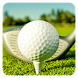 Mini Golf Professional Game by GamingPort