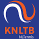 KNLTB Events by FC Touch
