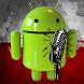 Polskie Radio Stacje TV by LukApp