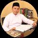 Dr. Abas Mansur Tamam, MA by Iskandar Idris Developer