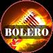 Nhac vang – Nhac Bolero chon loc hay nhat by BEACH DEFENSE NO1