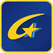 Gane App Cali by REDCOLSA S.A