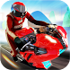 Xtreme Hover by INSPIRING-LIFE TECHNOLOGIES PVT. LTD.