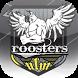 Roosters Ulm by Bernd Mühlbacher