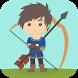 Village Keeper by Zinovy Games