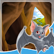 Vampire Games for Kids :Free by Ashley B
