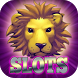 Golden Lion Casino Slots - Free Vegas Slot Machine by Casino Party Slots