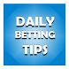 Daily Betting Tips by WorldNewsToday