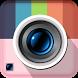 Photo Mixer Editor Free by Code Debuggers