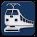 Indian Rail Train Info - Live Train Status, PNR by EasyTrainInfo