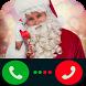 Call Santa Claus App FREE by dev-sadik