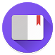 Lithium: EPUB Reader by FaultException