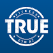True Fitness LLC by Engage by MINDBODY