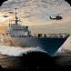 Navy Gunship Shooting Battle by GameZone Studios