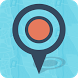 GEO Sites by Agile Infoways Pvt. Ltd.