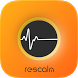 ResCalm(Mobile HealthCare) by Thrice corporation