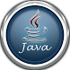 Quiz 300 - Java Questions by Singh Gurpreet