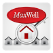MaxWell MLS® Home Search by MaxWell Realty Canada