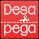 Desapega (Unreleased) by Isketi Web&Digital
