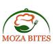 Moza Bites Oldham by OrderYOYO