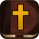 Holy Bible Testament-Free by MKdroiddevelopers