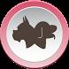 انواع الكلاب - اسماء الكلاب by MobileAppsFans