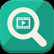 Morak Video Search by MoRak(모락 :募樂)