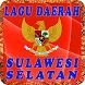 Lagu Daerah Sulawesi Selatan Lengkap by Nayaka Developer