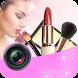YouFace Beauty Makeup Editor