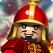 Lords and Empires by 9SplayDeveloper