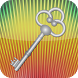 Affinity Group Bail Bonds by MobileSoft Technology, Inc.